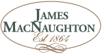 James MacNaughton Gunmaker - est 1864