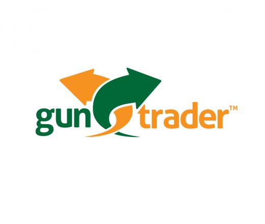 Guntrader Listings