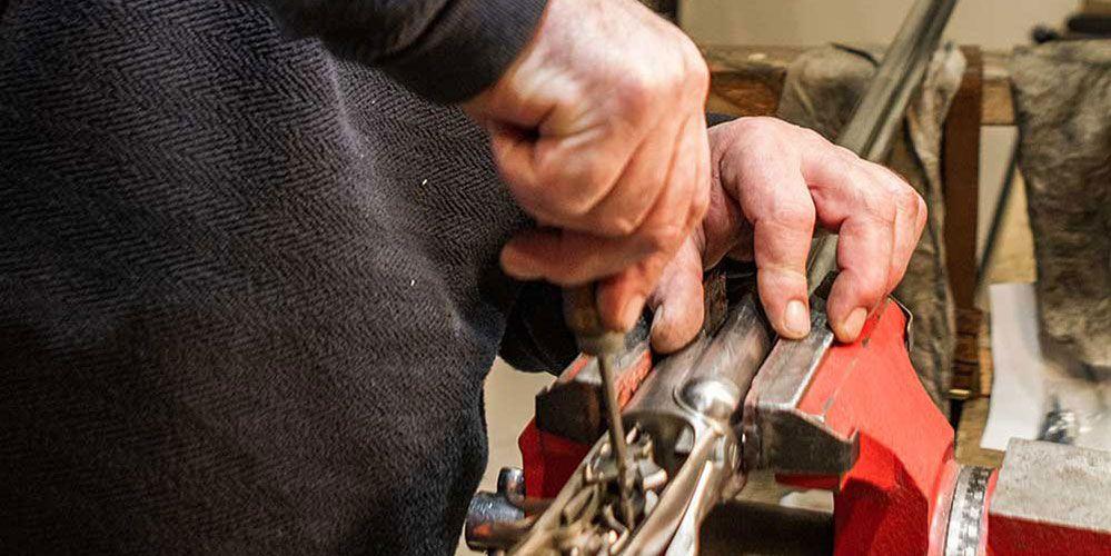 gun repair 2