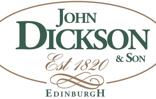 john-dickson-and-son-logo-membership-club