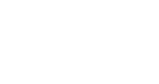 John Dickson and Son Logo